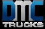 DMC Trucks